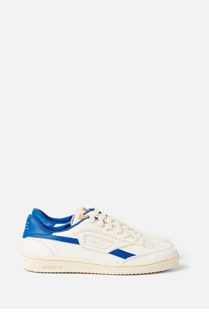 SAYE SNEAKERS BLUE