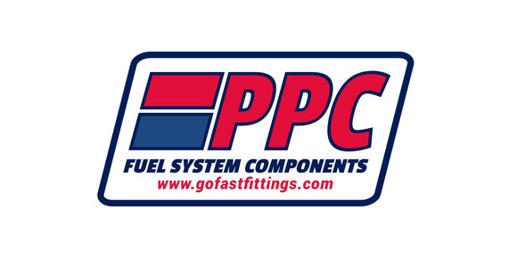 Gift Cards  for any occasion - Performance Plumbing Components