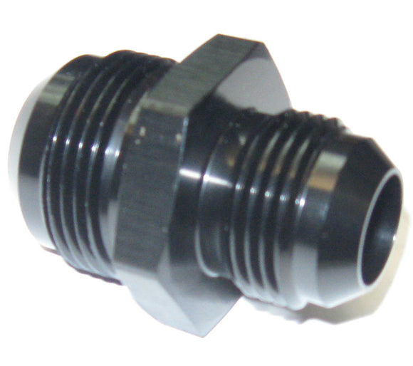 Male Flare Reducer Fittings - Performance Plumbing Components