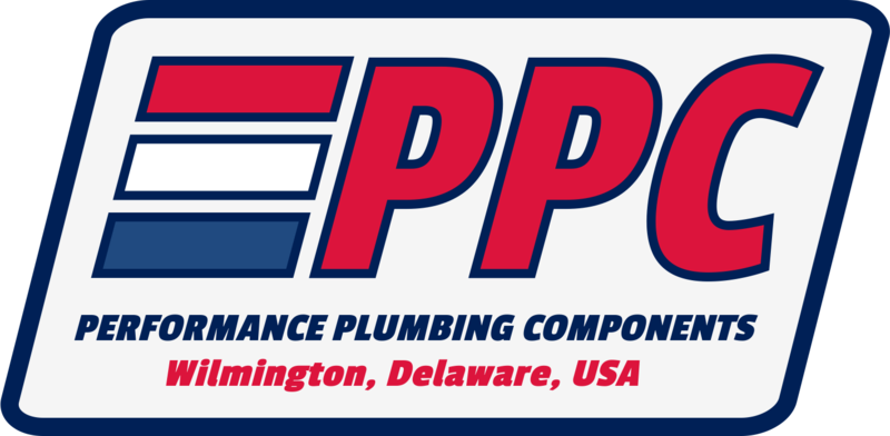 Performance Plumbing Components