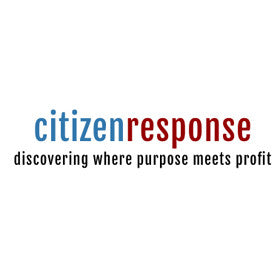 Citizen Response