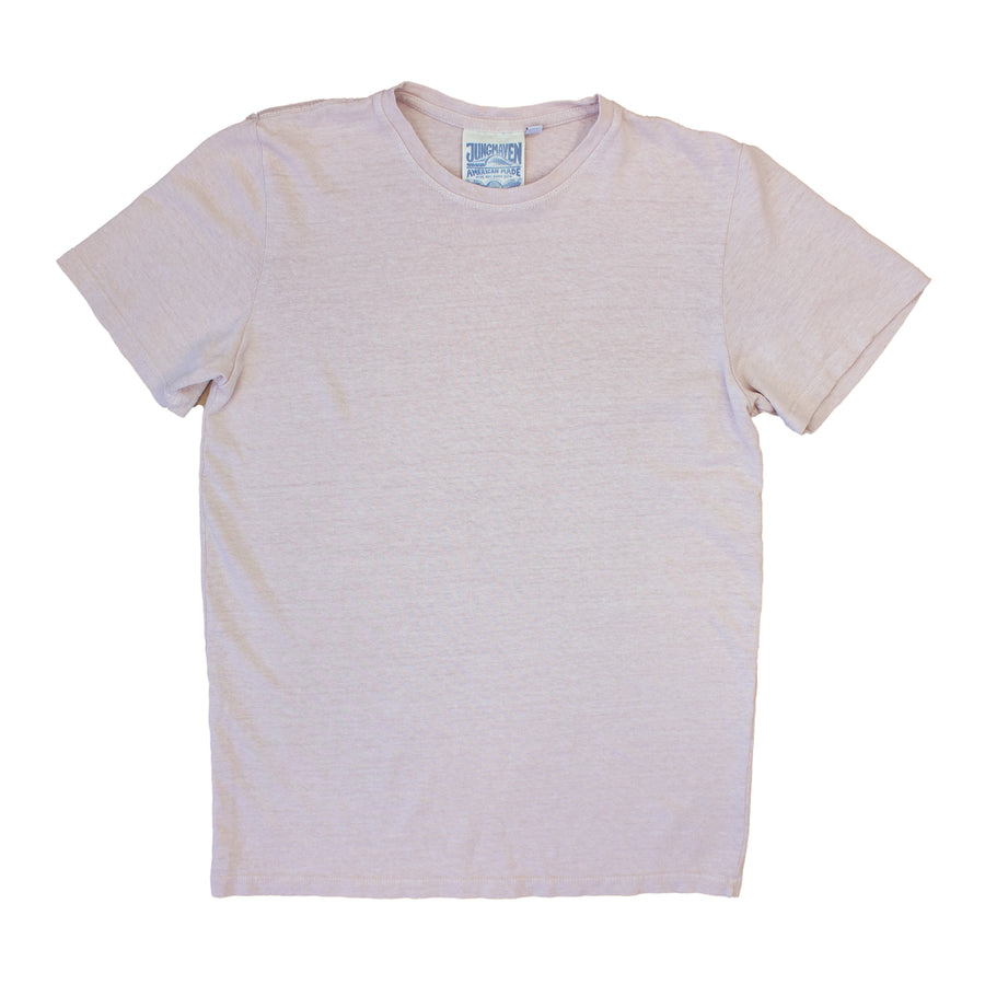 Baja Tee - Jungmaven Hemp Clothing