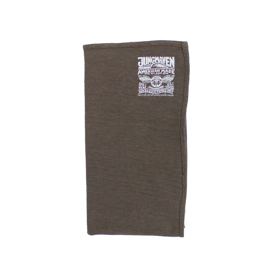 Bandana - Jungmaven Hemp Clothing