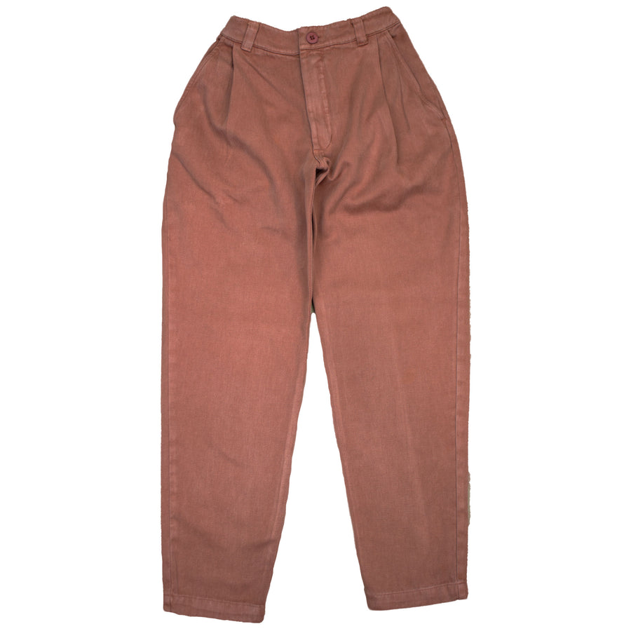 Campy Pant - Jungmaven Hemp Clothing