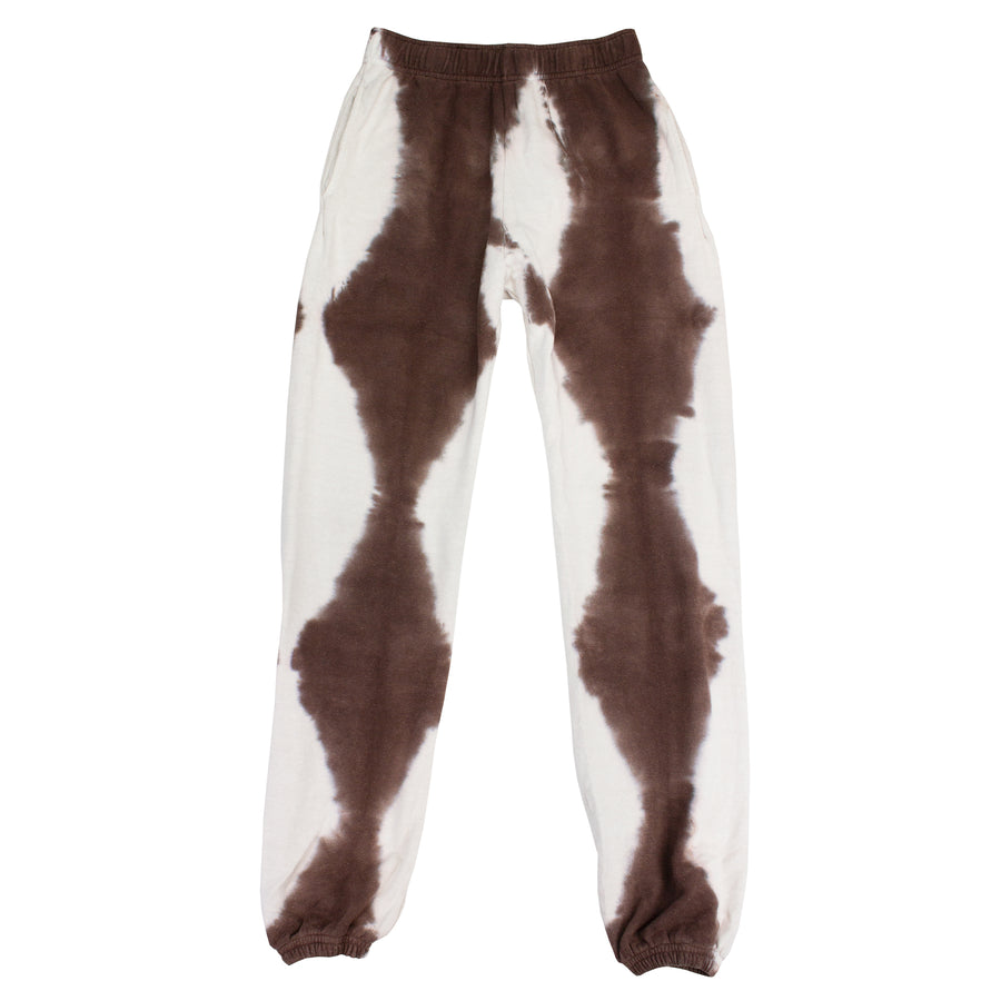 Lava Lamp Classic Sweatpant - Jungmaven Hemp Clothing