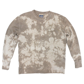 Moonshadow Tahoe Sweatshirt - Jungmaven Hemp Clothing