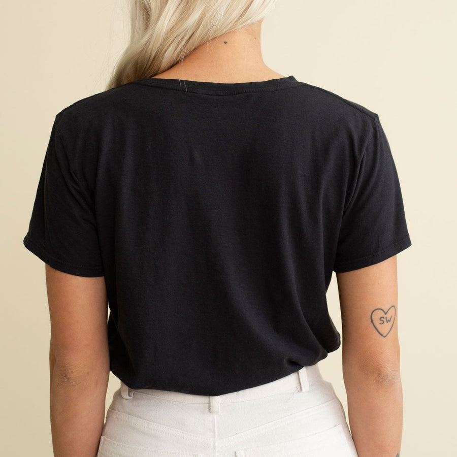 Ojai Tee - Jungmaven Hemp Clothing