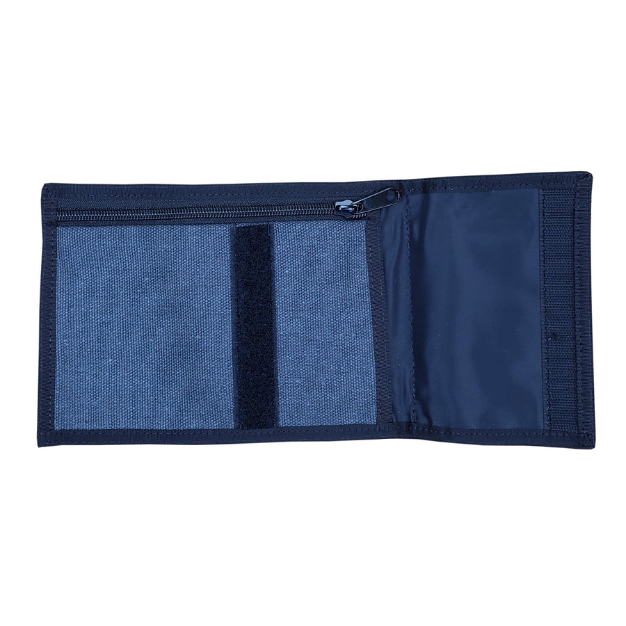 Stash Pack - Jungmaven Hemp Clothing