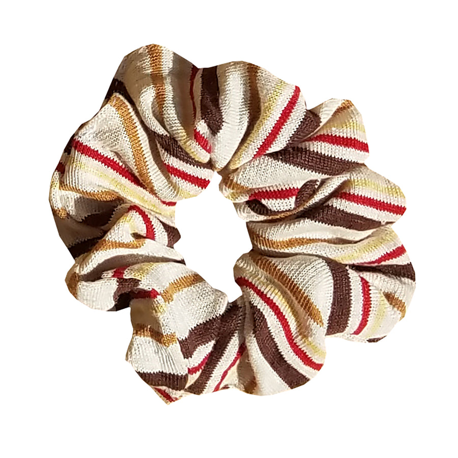 Scrunchies - Jungmaven Hemp Clothing