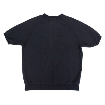 Todos French Terry Raglan - Jungmaven Hemp Clothing