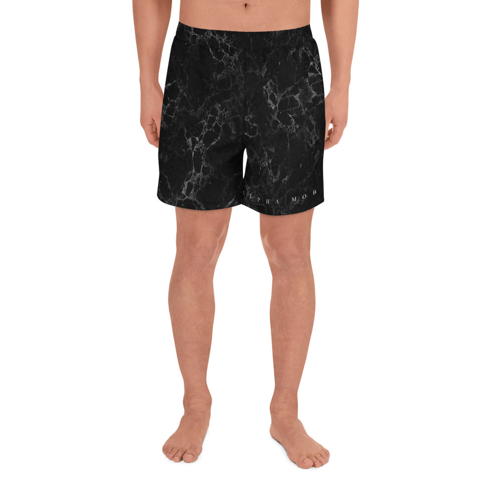 Men's Alpha Active Apparel