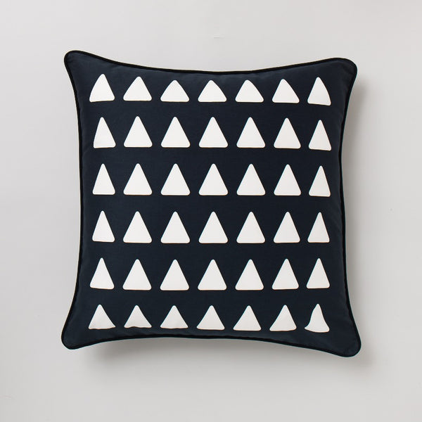 Coast Cushion Covers