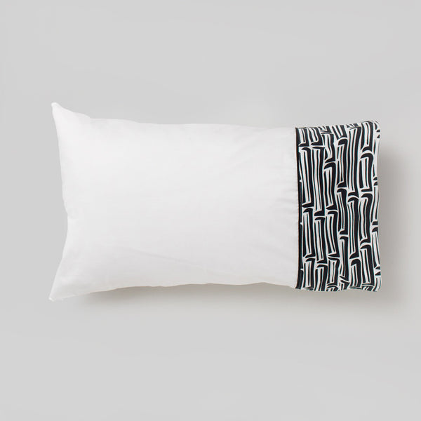 Newport<br>Pair of Pillowcases