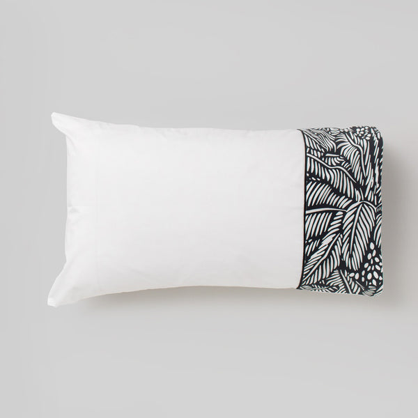 Bondi<br>Pair of Pillowcases