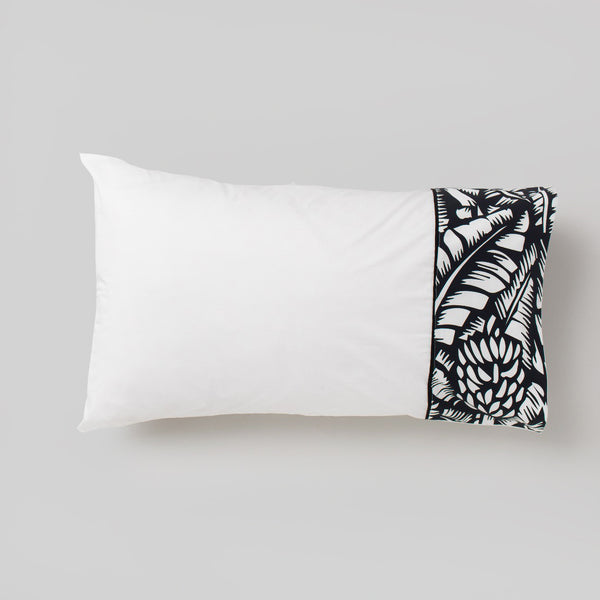 Palm Beach<br>Pair of Pillowcases