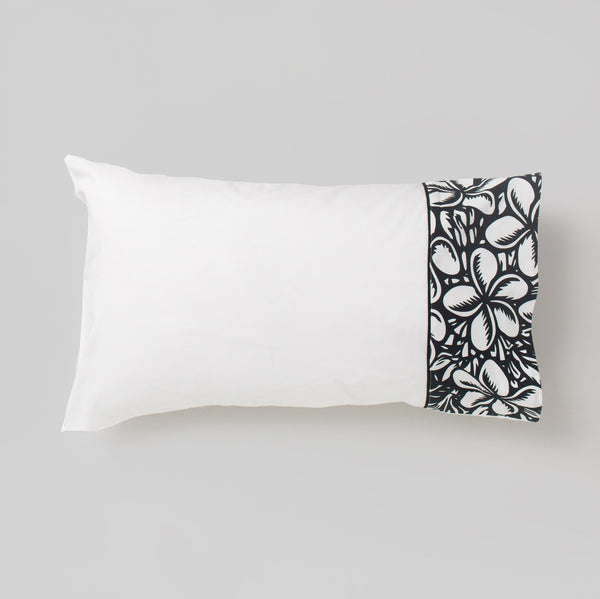 Portsea<br>Pair of Pillowcases