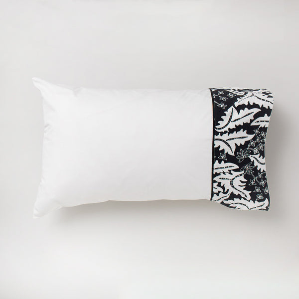 Tao<br>Pair of Pillowcases