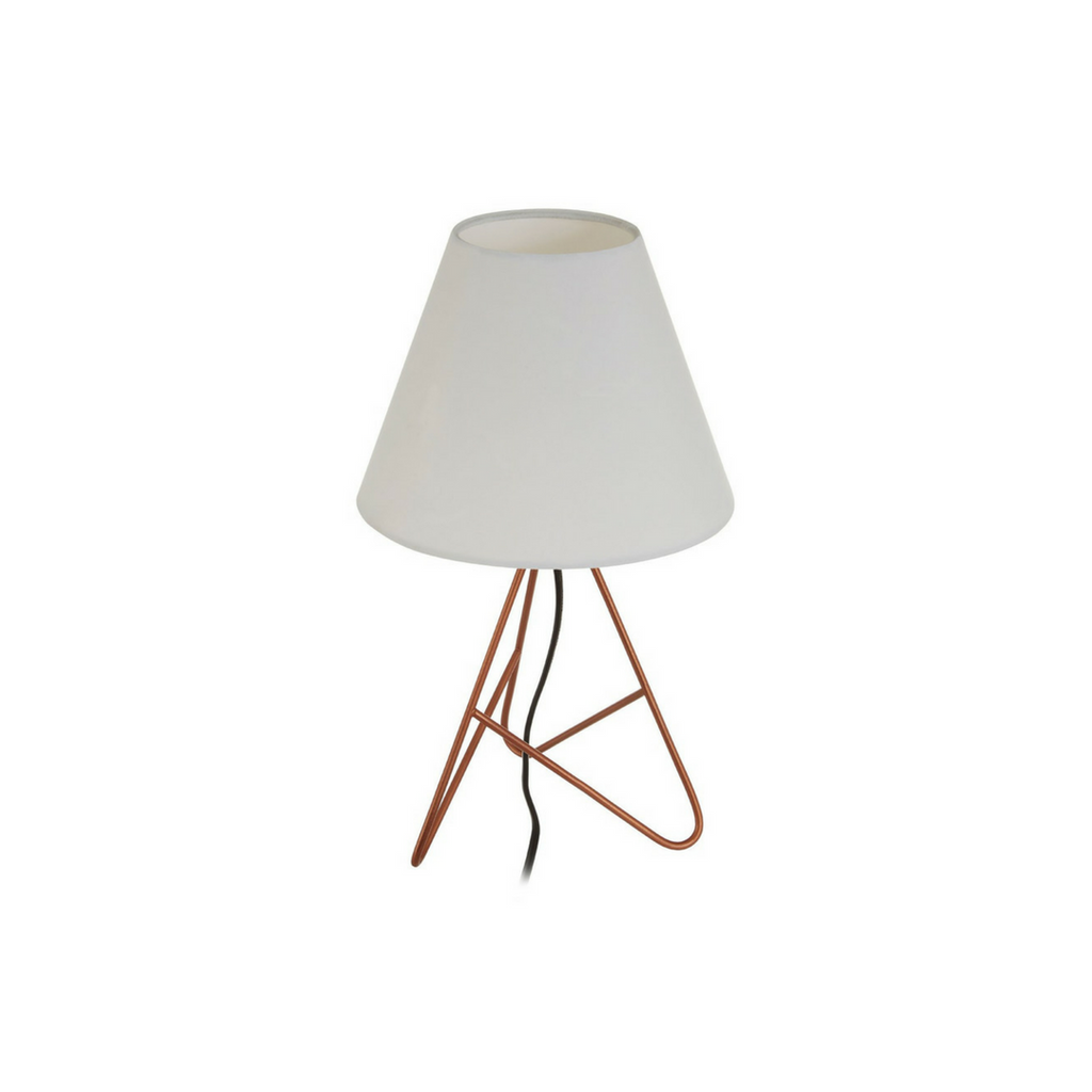 Combi Table Lamp