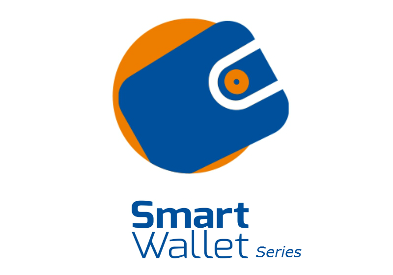 SMART MONEY : Pocket Financial e-Advisor