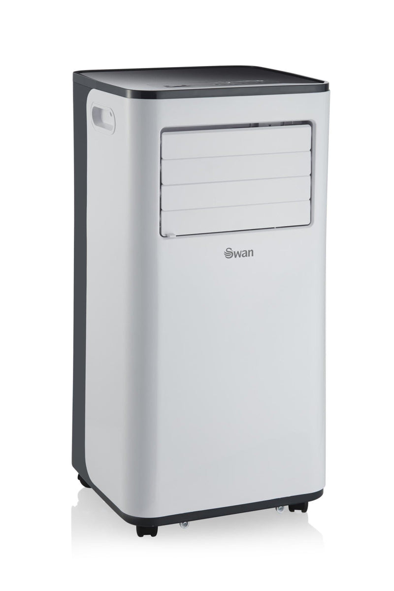 Swan Mobile Air Conditioner