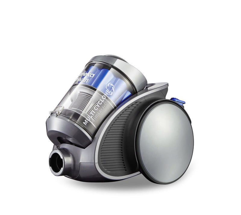 Swan MultiForce Bagless Cylinder Vacuum