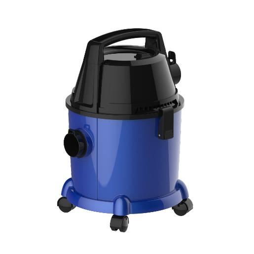 Swan Wet and Dry Vacuum Cleaner