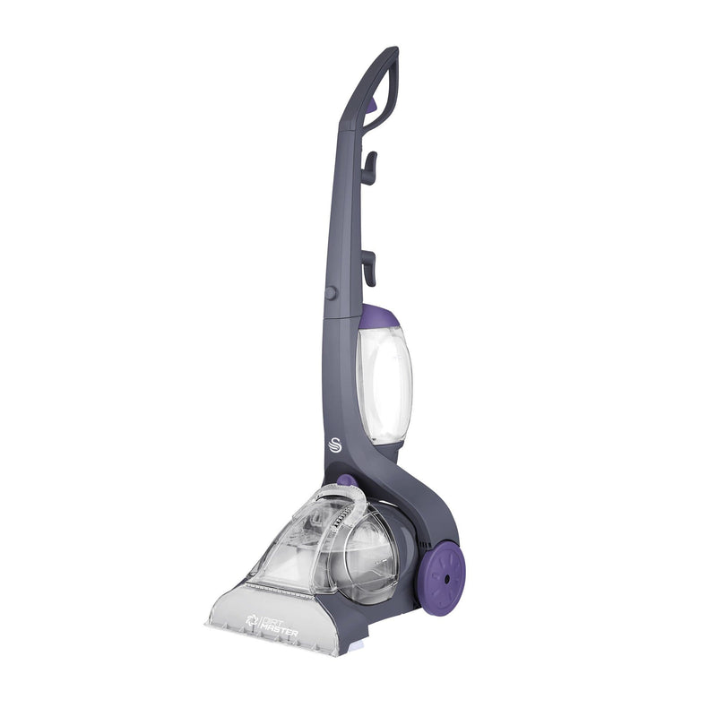 Swan Dirtmaster Carpet Washer