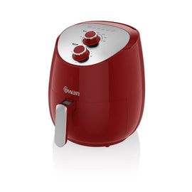 Swan 5L Manual Air Fryer