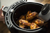 Swan Air Fryer