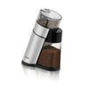 Swan Stainless Steel Coffee Grinder