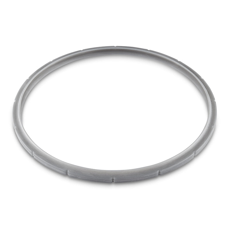 Silicone Sealing Ring for SF53010N 4 Litre Pressure Cooker