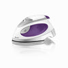 Swan 900W Travel Iron with Pouch