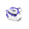 Swan Automatic Steam Generator 2400W