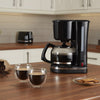 Swan 1.25 Litre Coffee Machine