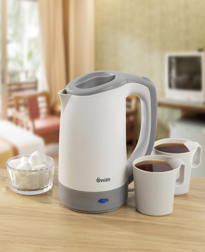 Swan Travel Kettle
