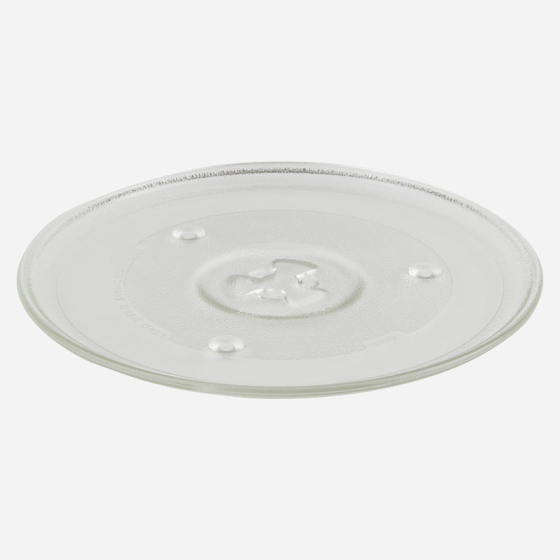 Swan Glass Turntable for SM22070 Range