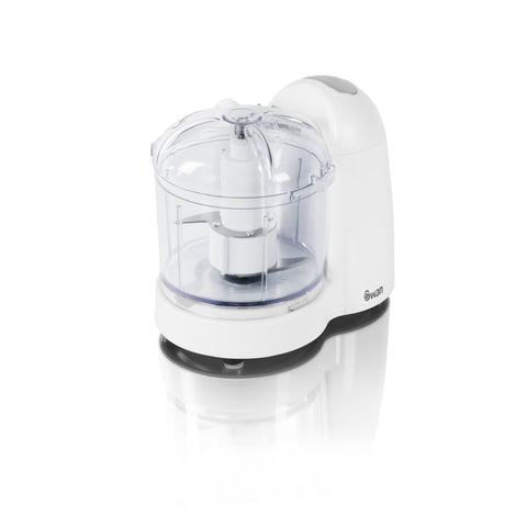 Swan Mini Food Chopper