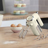 Fearne by Swan 5 Speed Hand Mixer