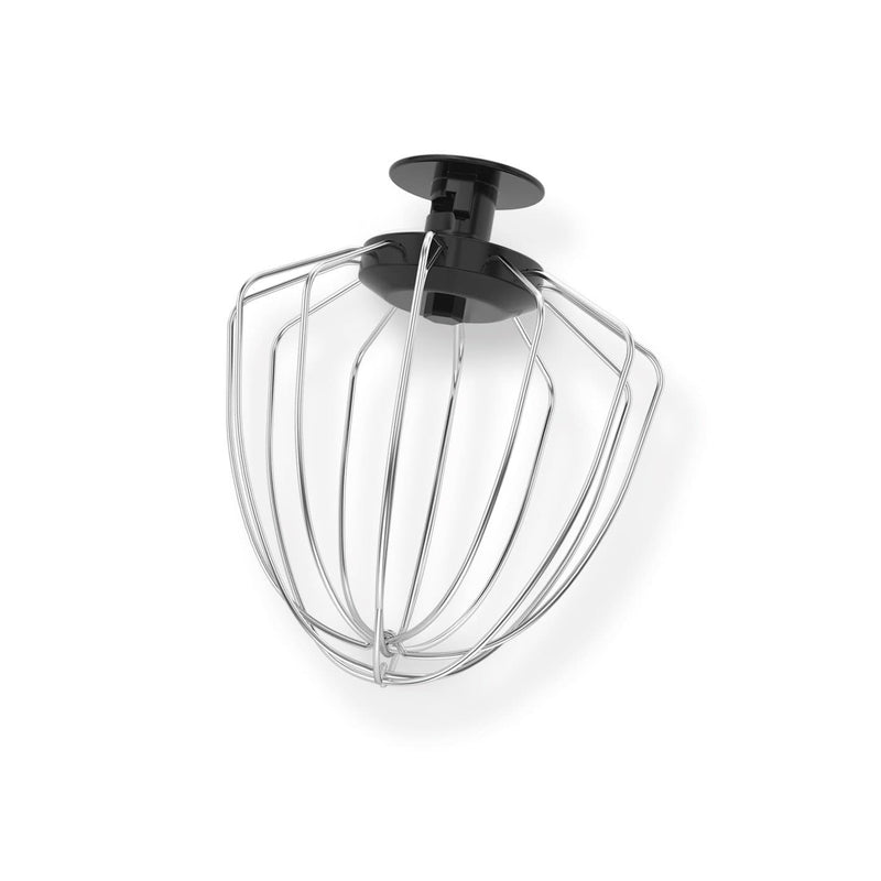 Swan Whisk Attachment
