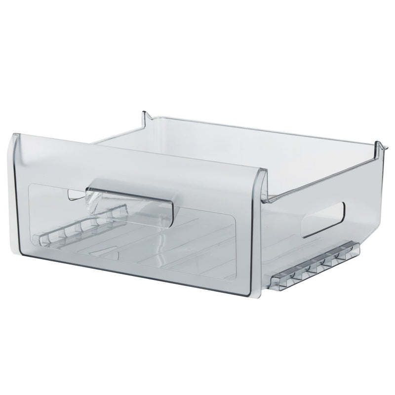 Swan Middle Freezer Drawer