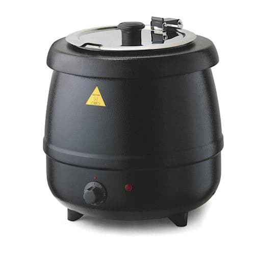 Swan 10 Litre Soup Kettle