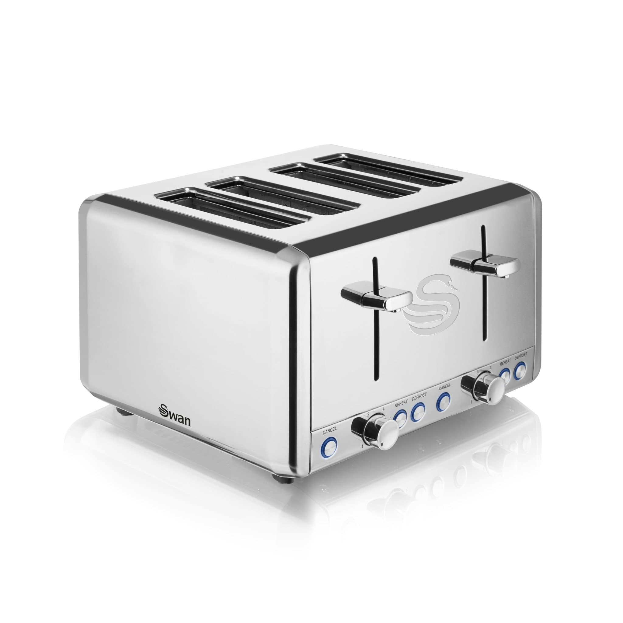 tabletop hamilton beach pdx slice toaster four kitchen reviews wayfair
