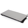 Swan XL Cordless Warming Tray
