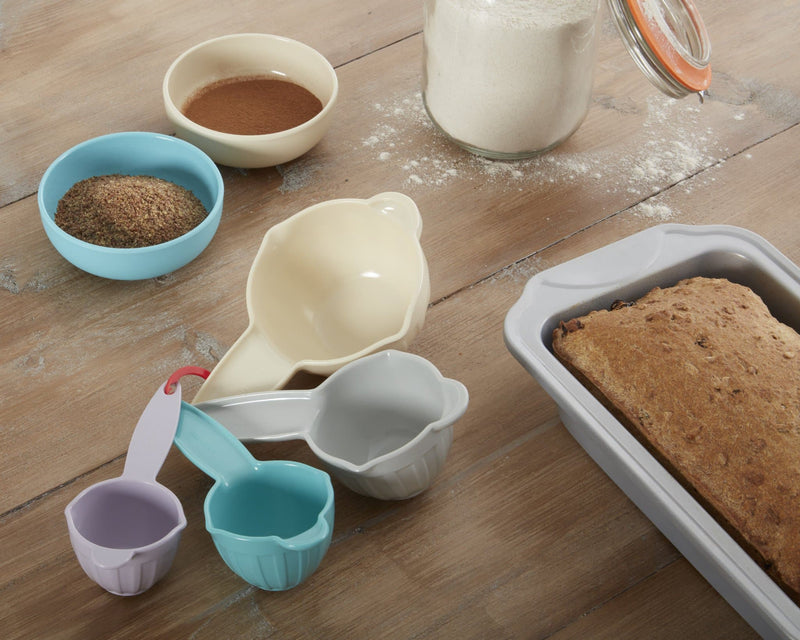 Fearne by Swan 2 Piece Loaf Tin set