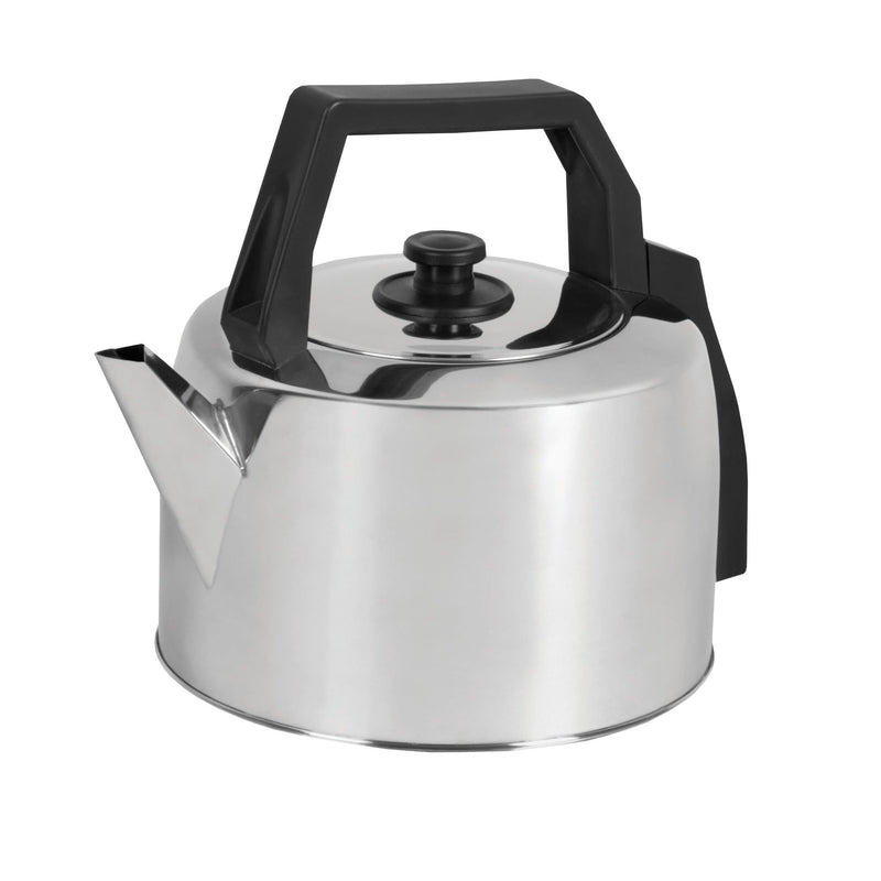 Swan 3.5 Litre Catering Kettle