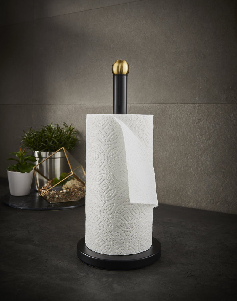 Swan Gatsby Towel Pole
