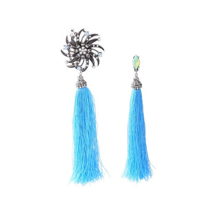 'Plaça d'Espanya' Earrings