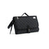 Portable Travel Diaper Changing Station Mat Pad Clutch Bag