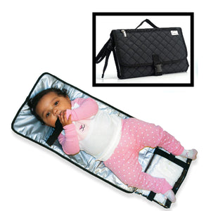 Mommy Diaper Tote Bag Bundle - 30% OFF