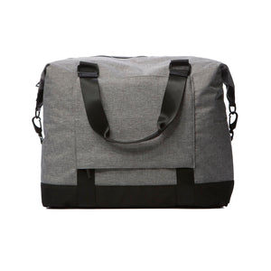 Falcon Keeper Large Travel Weekender | 16 inch